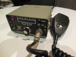 DSCN7553.JPG
