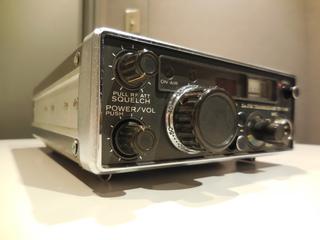 DSCN9214.JPG