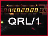 QRL1Ent175-4179f.jpg
