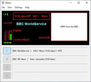 DRM_BBC.JPG