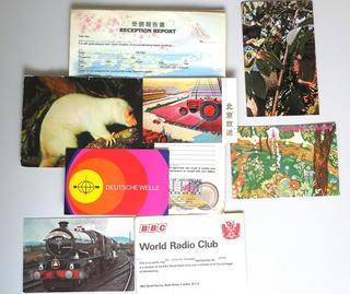 veryfctn-cards.jpg